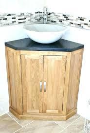 bathroom vanity combo set. Kokols Modern Bathroom Vanity And Blue Vessel Sink Combo Set Toilet Home Depot Sinks Vanities B