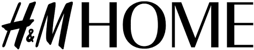 H&m has since it was founded in 1947 grown into one of the world's leading fashion companies. Home H M Group