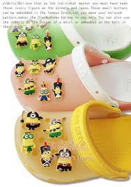 Croc Shoe Decorations Online Get Cheap Crocs Decoration Aliexpresscom Alibaba Group