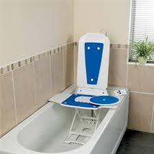 bathtub chair lifts. Bath Chair Bathlift Bathmaster Deltis Optional Swivel Transfer Seat Bathtub For Adults Best Adult Seats Lifts E