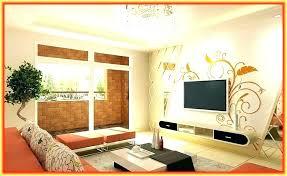 home interior paint ideas painting ideas for home interiors home interior design wall decor painting ideas