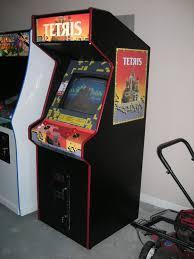 1942 Arcade Cabinet Star Wars Arcade Machine Google Search Mmorpg Pinterest