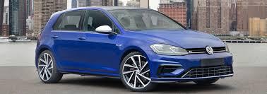 2018 volkswagen lineup. modren 2018 2018 volkswagen golf r exterior blue for lineup