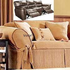 leather couch slipcovers. Plain Couch New Leather Couch Slipcovers 70 About Remodel Living Room Sofa Inspiration  With On F