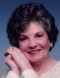 Mary Eloise Ratliff Obituary - Visitation & Funeral Information