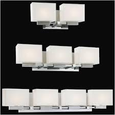 bathroom lighting contemporary. 500 X Bathroom Lighting Contemporary
