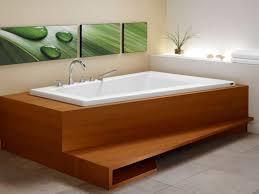 Bathtubs : Amazing Mobile Home Bathroom Fan Replacement 25 Kiva ...