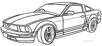 Small Picture Pug Coloring Pages Car Pictures For Lamborghini Coloring Pages To