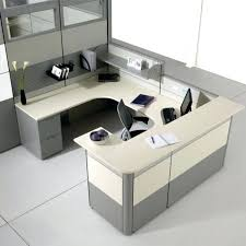 office cubicle layout ideas. Stunning Large Size Of Home Office Cubicle Design Ideas Modern Layout T