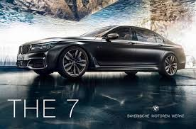 BMW Convertible bmw other brands : BMW 7 & 8 Series model lines get bespoke black-and-white logo ...