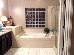 tub paint kit bathtub refinishing tub paint kit home depot