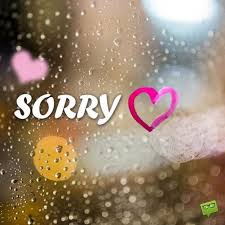 Sorry Images Photos Pictures HD Wallpapers Free Download Impressive Sorry Image Download