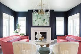 model living rooms: showcase interior home house living room residential