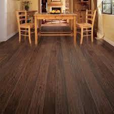 dark cork plank flooring. Wonderful Dark Cork Flooring 101 Warm Up To A Natural Wonder Inside Dark Plank N