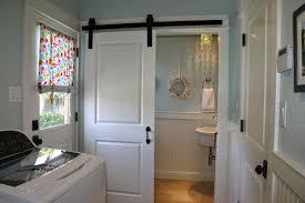 basement bathroom laundry room combo. home is where the heart laundry powder room combo best of basement bathroom ideas