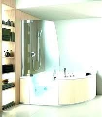 shower toilet combo shower and toilet combo shower toilet combo unit sink units shower toilet combo