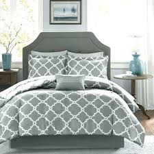 contemporary bedding modern contemporary california king bedding sets