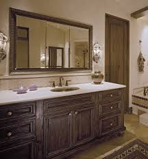 Popular of Master Bathroom Mirror Ideas with Custom Bathroom Vanity Bathroom  Ideas