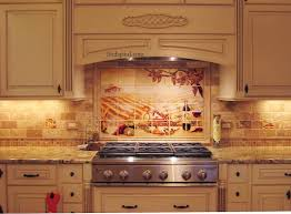 Kitchen Backsplash Tile Ideas 2