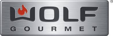 wolf gourmet logo