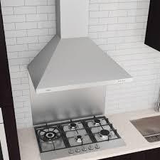 Build Range Hood Build Your Own Range Hood Kitchen Range Hood With Build Your Own