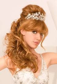 Pageant Hairstyles 99 Stunning Fashion Is My Passion Cute Hairdos With Crown