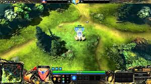 a complete guide to fix dota 2 lag on laptop kill ping