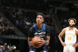 Minnesota Timberwolves Depth Chart Houston Rockets Vs Minnesota Timberwolves Game Preview