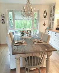 26 modern dining room decoration ideas chandeliers kitchens and