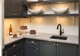 Natural Stone Showroom Sinks Fireplaces Kitchens Bathrooms