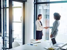 How To Negotiate A Salary Offer Monster Com