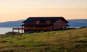 garden city utah hotels. Bear Lake Heritage Park Garden City Utah Hotels E