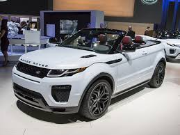 new car releases in ukCar New Safari Model Pictures  Car Release Dates Reviews  Part 7