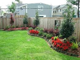 backyard landscaping design. Backyard Landscape Design Idea Small Yard Landscaping Stone Ideas Front For  Backyards Back . Tropical
