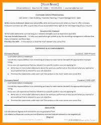Resume Title Examples Stunning Resume Names Examples Nmdnconference Example Resume And