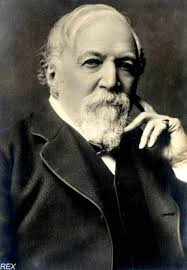Image result for Images for ROBERT BROWNING and his GRAMMARIAN'S FUNERAL
