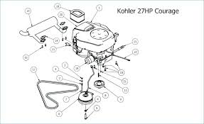 23 hp kohler engine parts diagram wiring diagram option 23 hp kohler engine parts diagram wiring diagrams favorites 1 2 hp kohler engine parts diagram