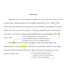 formato apa 2015 apa style citing websites and web pages best ideas of apa format
