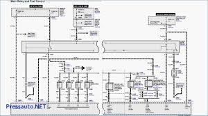 2004 ford explorer wiring diagram gtr lift wiring diagram 2004 radio wiring diagram for 94 ford explorer at 1994 Ford Explorer Radio Wiring Diagram