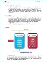Insurance Company Chart Of Accounts Healthcare Management System Pdf