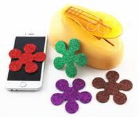Paper Flower Cutter Wholesale Paper Flower Cutter Buy Cheap Paper Flower Cutter 2019