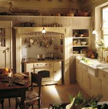 country style kitchen lighting. 21 Country Style Kitchen Lighting Better Fixtures 640 646 Great With Medium H