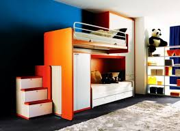 small sized furniture. compact furniture for a small sized kids room n