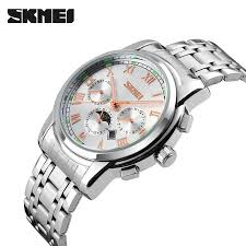 Detail Feedback Questions about <b>SKMEI Brand</b> Men Watch <b>smart</b> ...