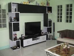 home designs simple living room furniture designs 2 simple