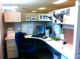 office cubicles accessories. Cubicle Design Ideas Office Accessories Desks Desk Cubicles R
