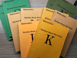 Kumon math level f answers answer key bank. Kumon Math Solution Booklet For Level K L M N O Hobbies Toys Books Magazines Assessment Books On Carousell