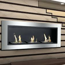 la hacienda tabletop bio ethanol fireplace review portable reviews afire remote controlled insert wall mounted bio