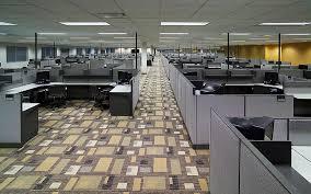 Progressive Call Center Progressive Insurance