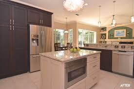 microwave kitchen island elegant diffe color ideas with seat